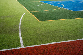 Multisport Turf